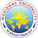 Horizons University