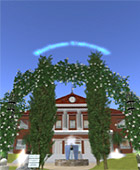 Virtual Campus